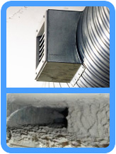 Air Duct Cleaning Valley Stream,  NY
