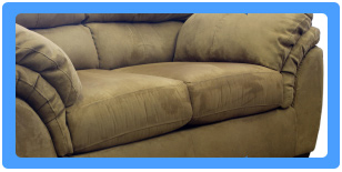 Valley Stream,  NY Upholstery Cleaning
